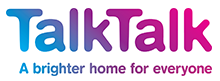 Halton Talk Talk Broadband Installers