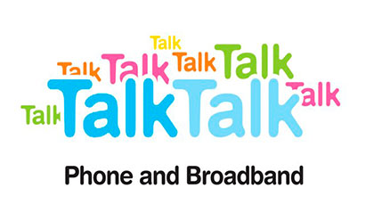 We can install your free Youview box from TalkTalk Broadband
