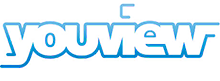 Halton Youview free TV Installers